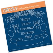 GRO-EA-40549-03-Easter_words-banners