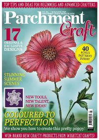 Parchment__craft_magazine_aug_2017